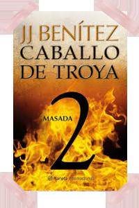 Caballo De Troya 2 Masad Caballo De Troya Troya Libros De