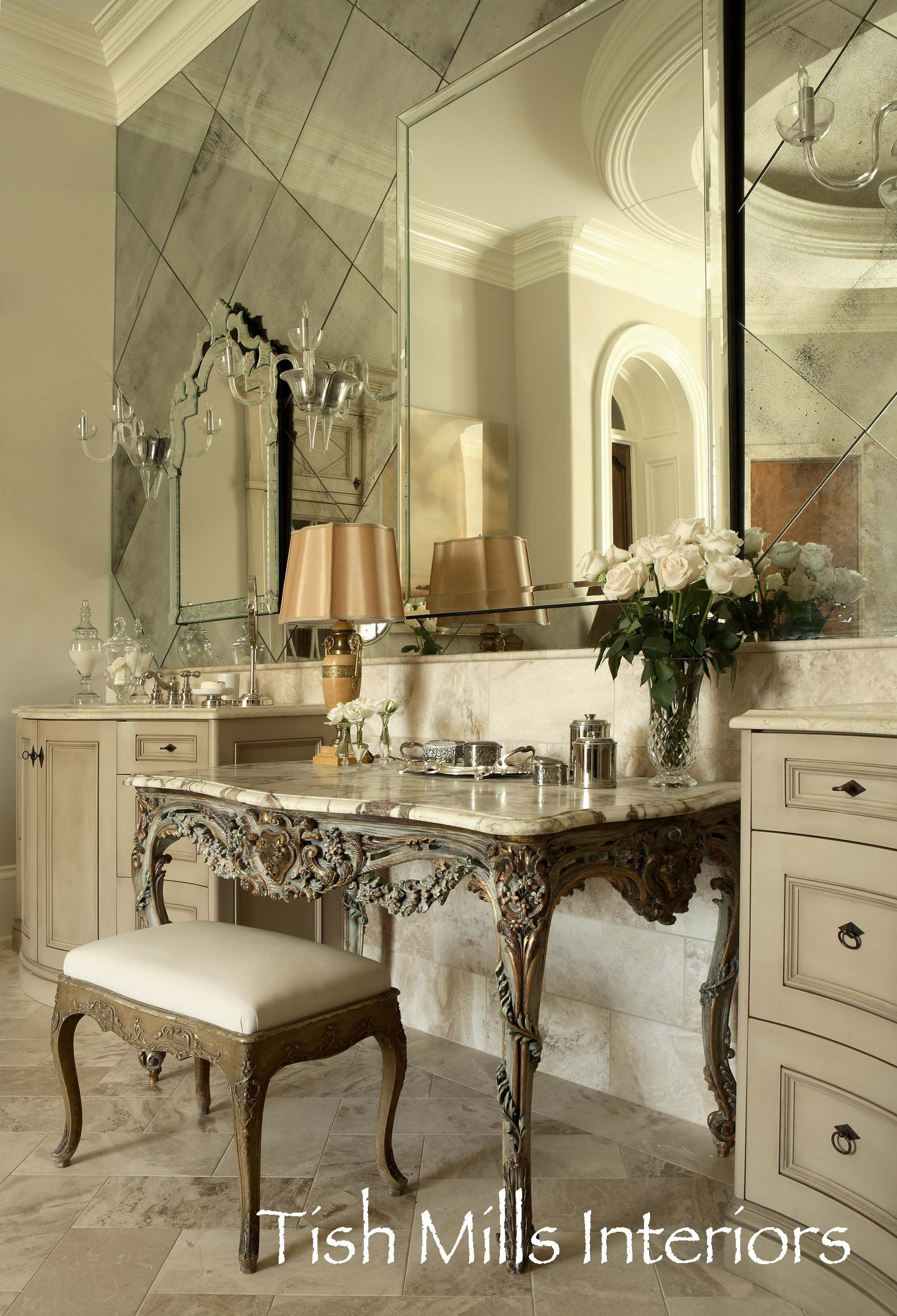 it's fridayand it's fabulous details!, Wohnzimmer dekoo