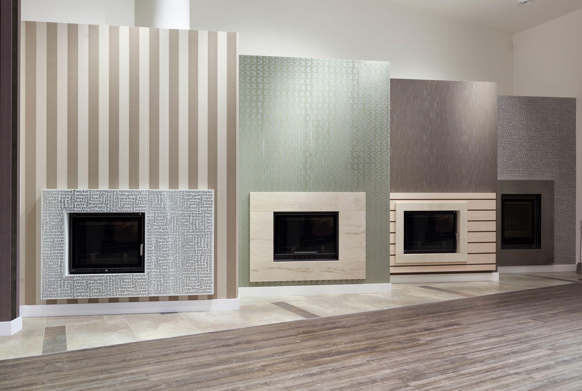 Kratki Eu Our Showroom Fireplace Insert Stoves Grids Biofireplace
