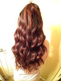 LOVE 2 BE YOU: How to Create the Perfect Beach Waves