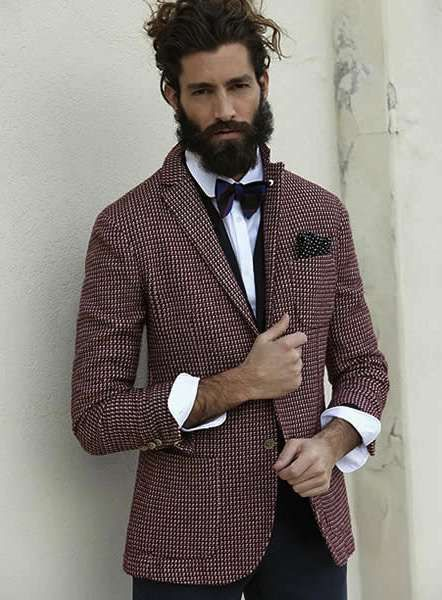 Dapper Gent In A BowTie Dapper Beaus Pinterest Mens