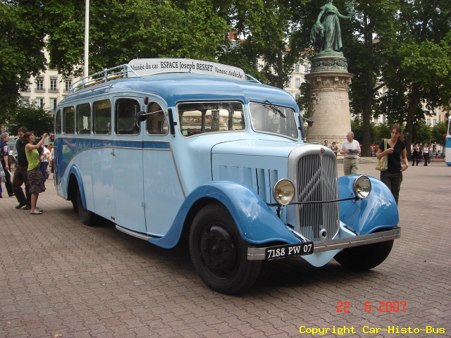 citro n u23 autobus autocars pinterest vieilles voitures fourgon et vieux. Black Bedroom Furniture Sets. Home Design Ideas