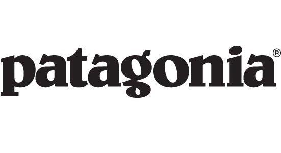 patagonia logo greek life pinterest patagonia logo logos and rh pinterest ca patagonia logo font name