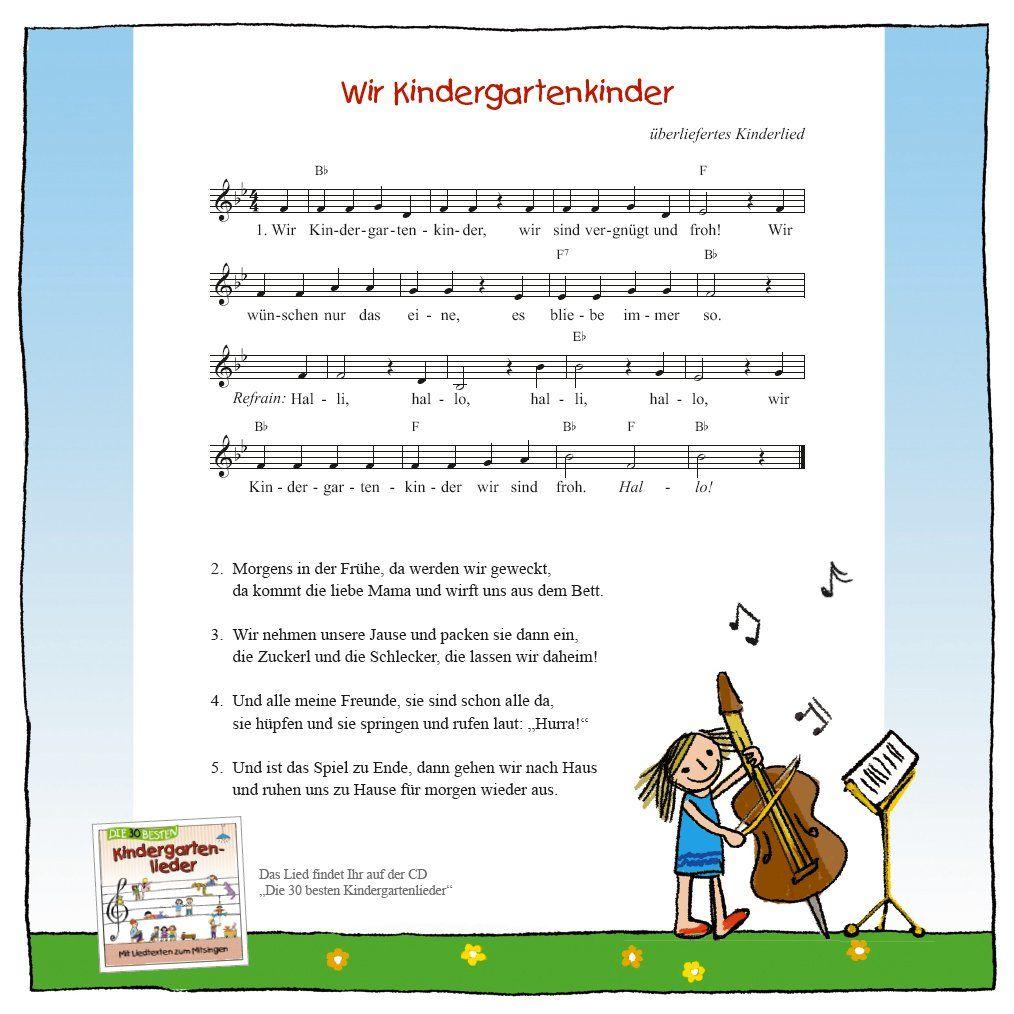 Lieder Zum Thema GlГјck