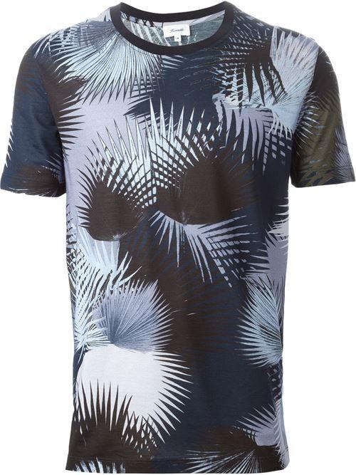 shirt palm - Cerca con Google