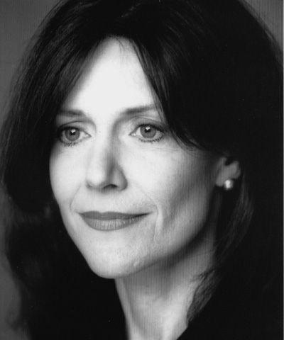f20d3915 Belinda Lang, UK actress, born 23 Dec 1953 aged 61 yrs. | Favorite ...
