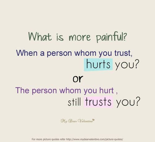 trust quotes | Tumblr | BEST QUOTES | Pinterest | Trust ...Quotes About Trust Issues Tumblr