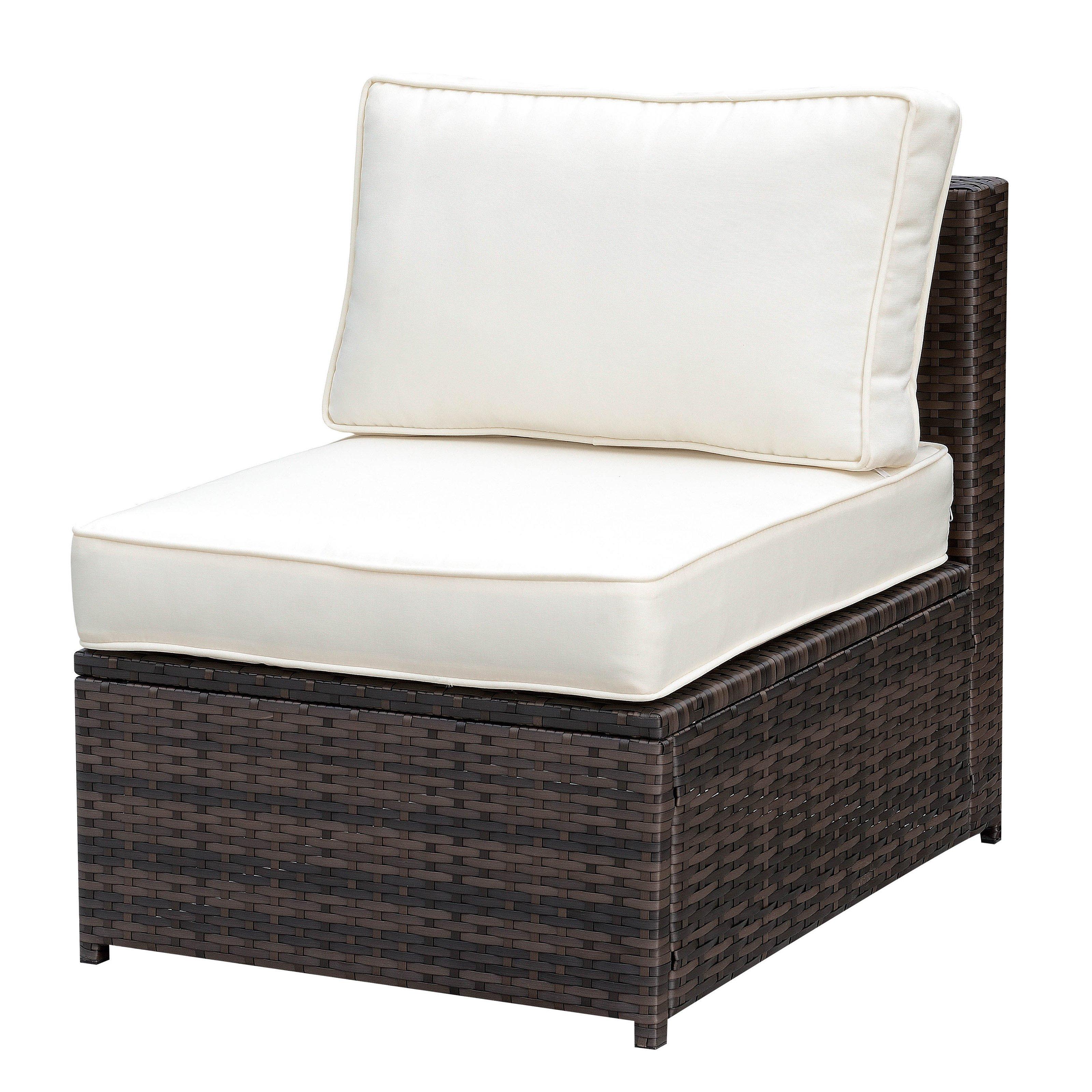 - HonTop 8 Inch Sofa Bed Memory Foam Sofa Folding Bed Queen Sofa Bed