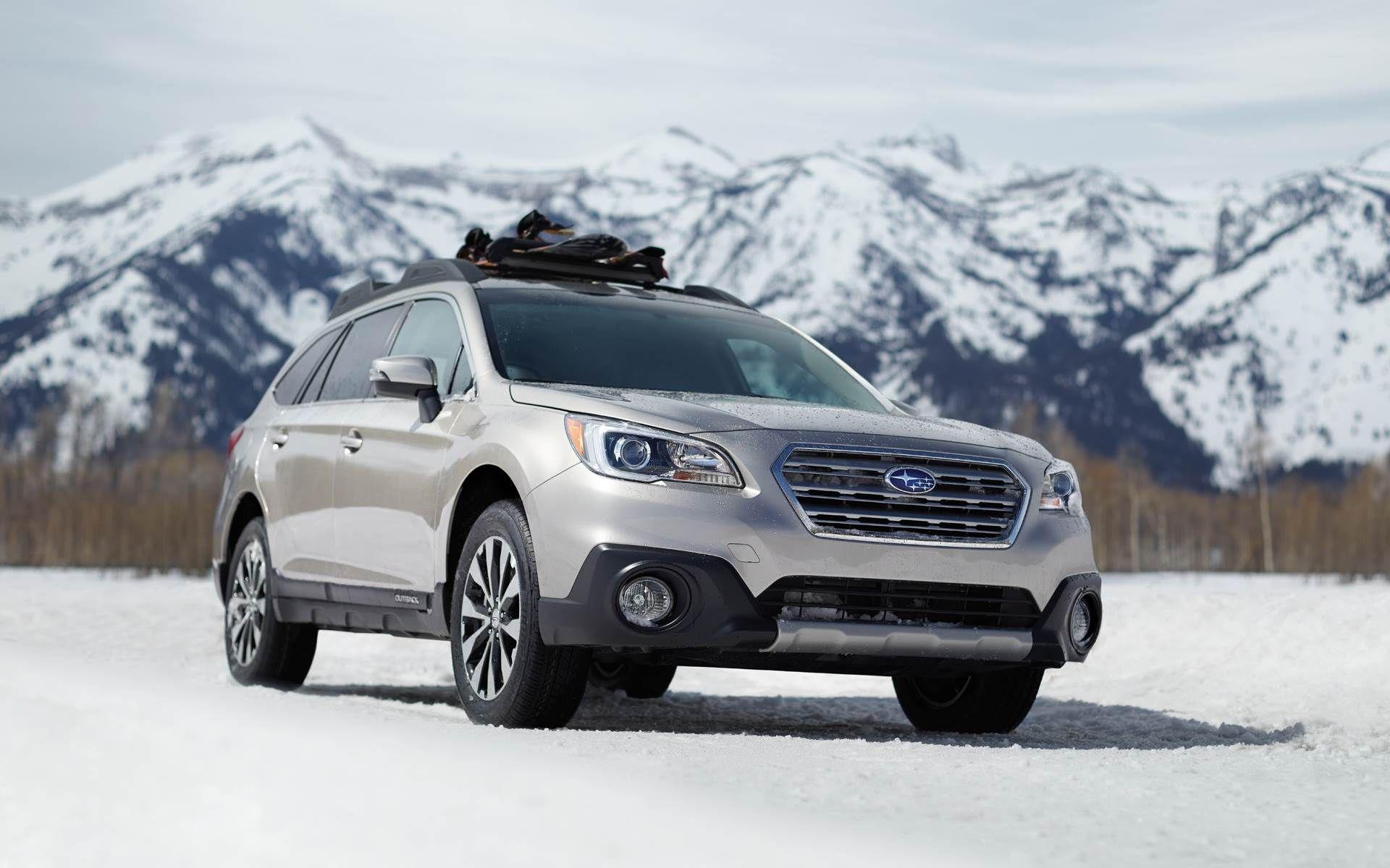 2018 subaru ascent suv price interior release date and specs rumors car rumor subaru pinterest suv prices subaru and wheels