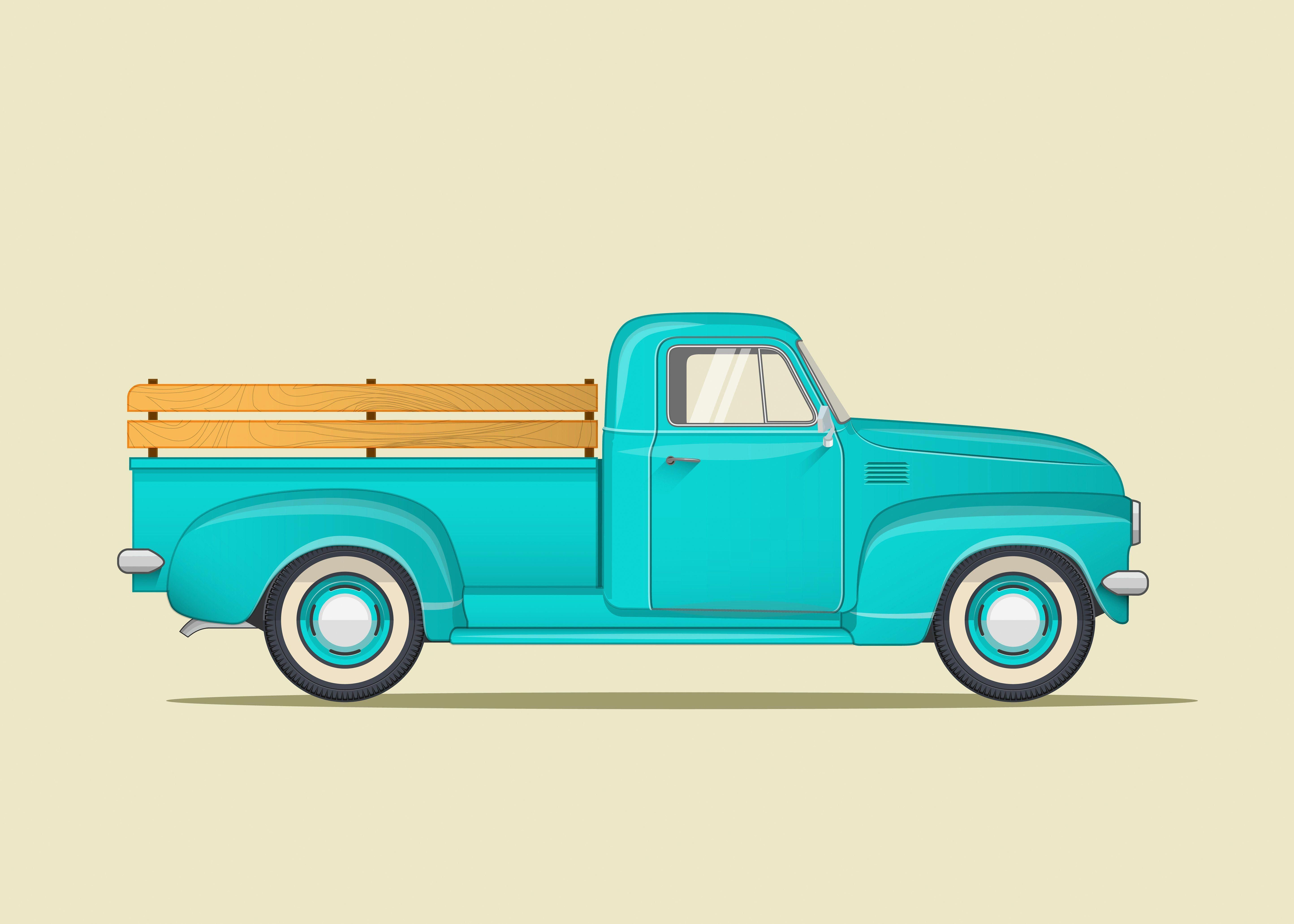 Chevy 4x4 Trucks Chevytrucks In