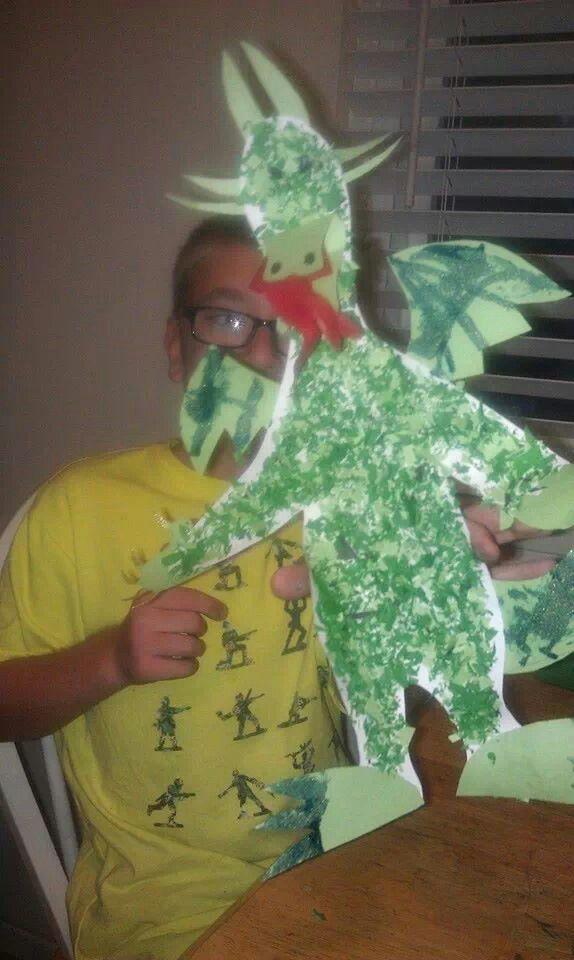 dragon  turkey disguise #turkeydisguise dragon  turkey disguise #turkeydisguise dragon  turkey disguise #turkeydisguise dragon  turkey disguise #turkeydisguise