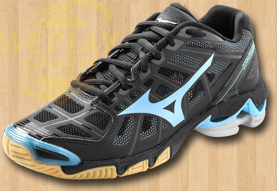 1000  images about Volleyball shoes, gear and equipment on ...
