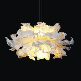 Lamps Plus Artwork