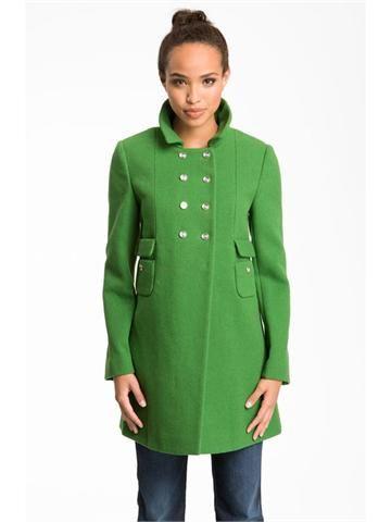 LOVE this Coat!!!!