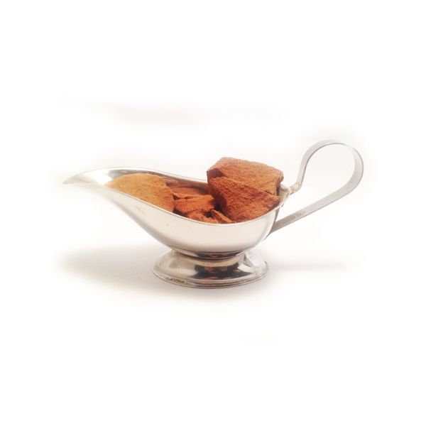 Kratom 20:1 Resin from Zion Herbals! http://zionherbals.com/product/kratom-201-powder-extract/