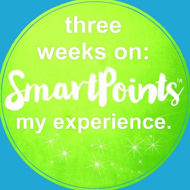 new weight watchers smartpoints program chang 39 e 3 to be. Black Bedroom Furniture Sets. Home Design Ideas