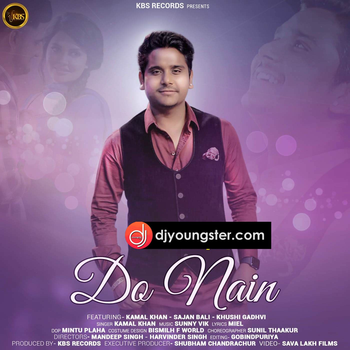 new punjabi video song download djyoungster