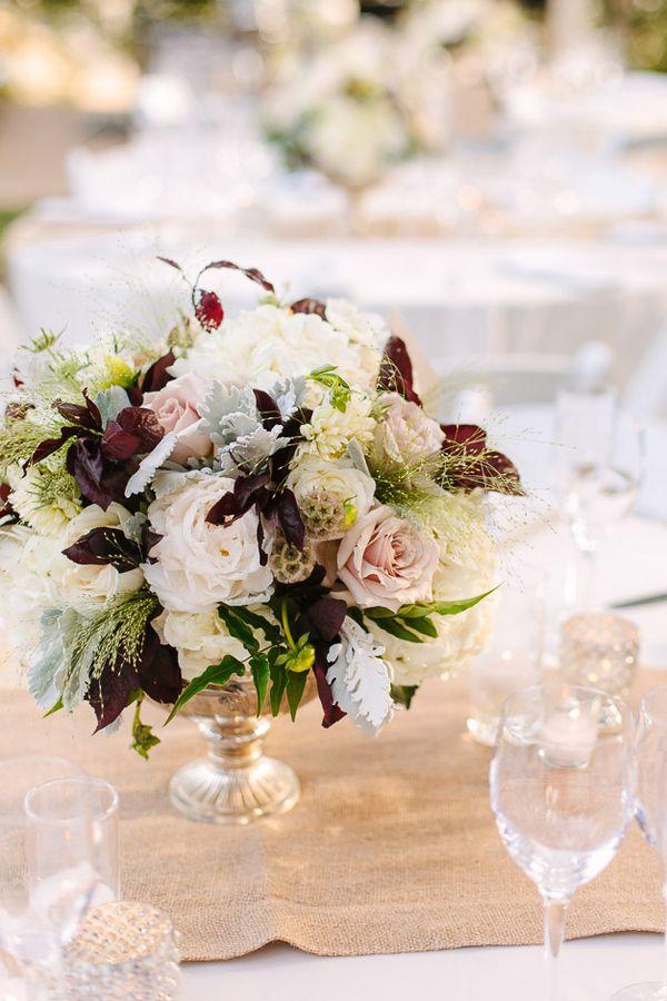 Picturesque Vineyard Wedding In San Jose