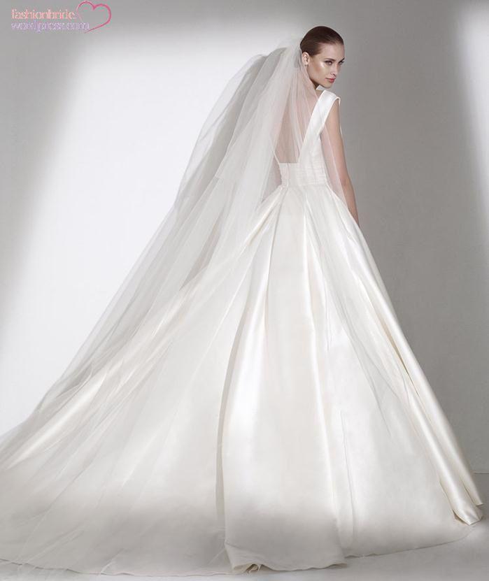 calamian_c   beautiful wedding dresses - vestido de noiva, noivado