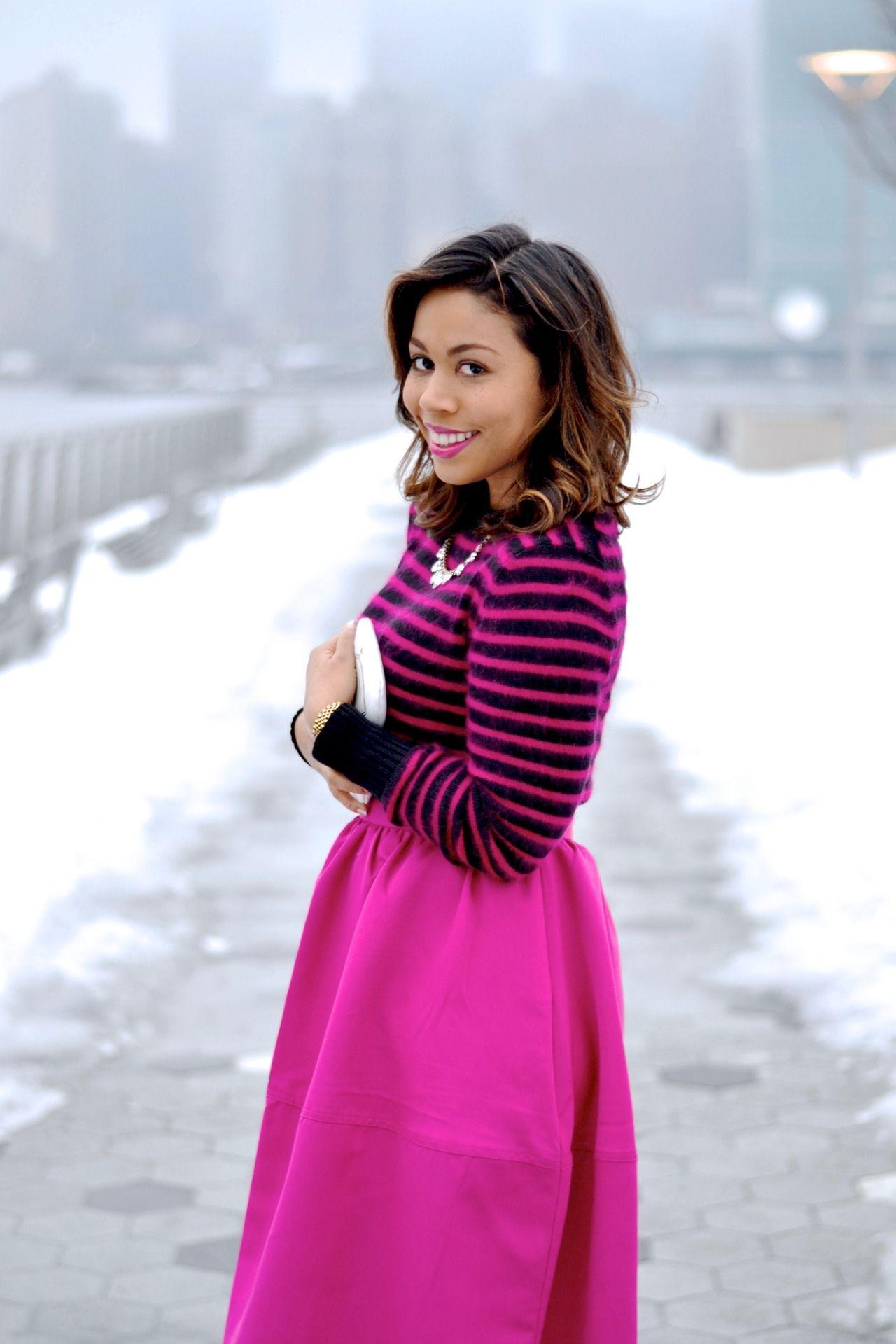 ad44307da9 Valentine's Day Style Inspiration | My Style | Fashion, Style ...