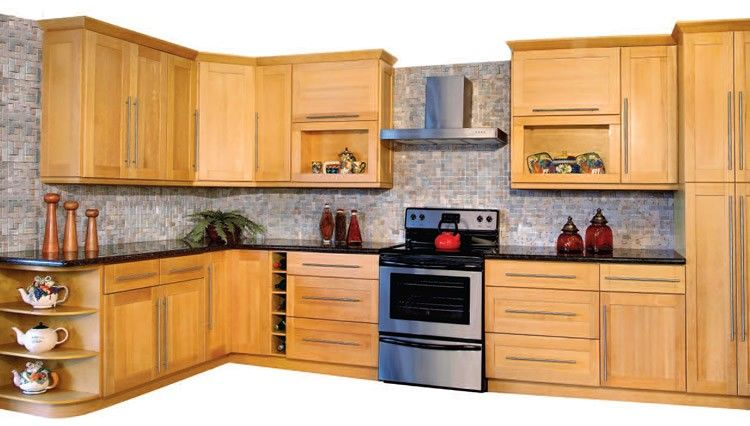 Cabinets Are An Imperative Part Of Any Home Decor It Provides