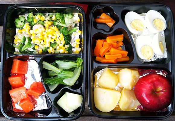 Catering Diet Mayo Sehat Surabaya Sidoarjo Dapatkan Harga Murah Dengan Menu Diet Rendah Kalori Yang E Makanan Diet Resep Makan Malam Sehat Makan Malam Sehat