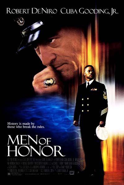 Men Of Honor Homens De Honra Filmes Legais Assistir Filmes Dublado