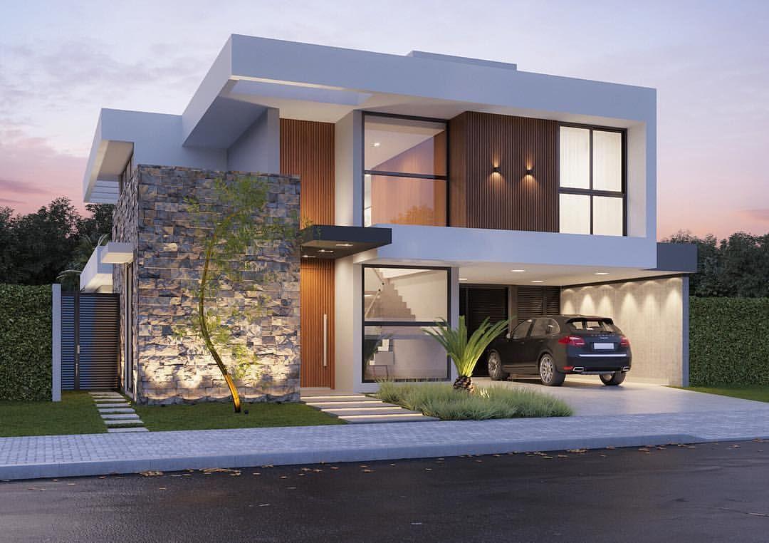 Home Idea Design