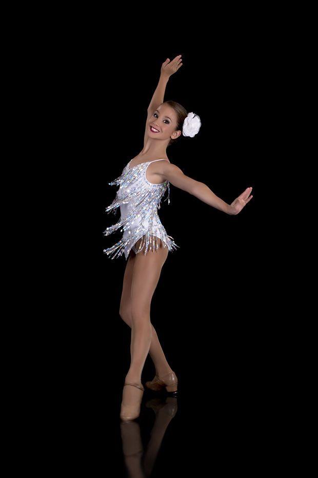 c4557b12c Gatsby Sequin Fringed Costume. 1920's Flapper Dance Costumes Jazz/Tap  #StageBoutique #DanceCostumesDancewear