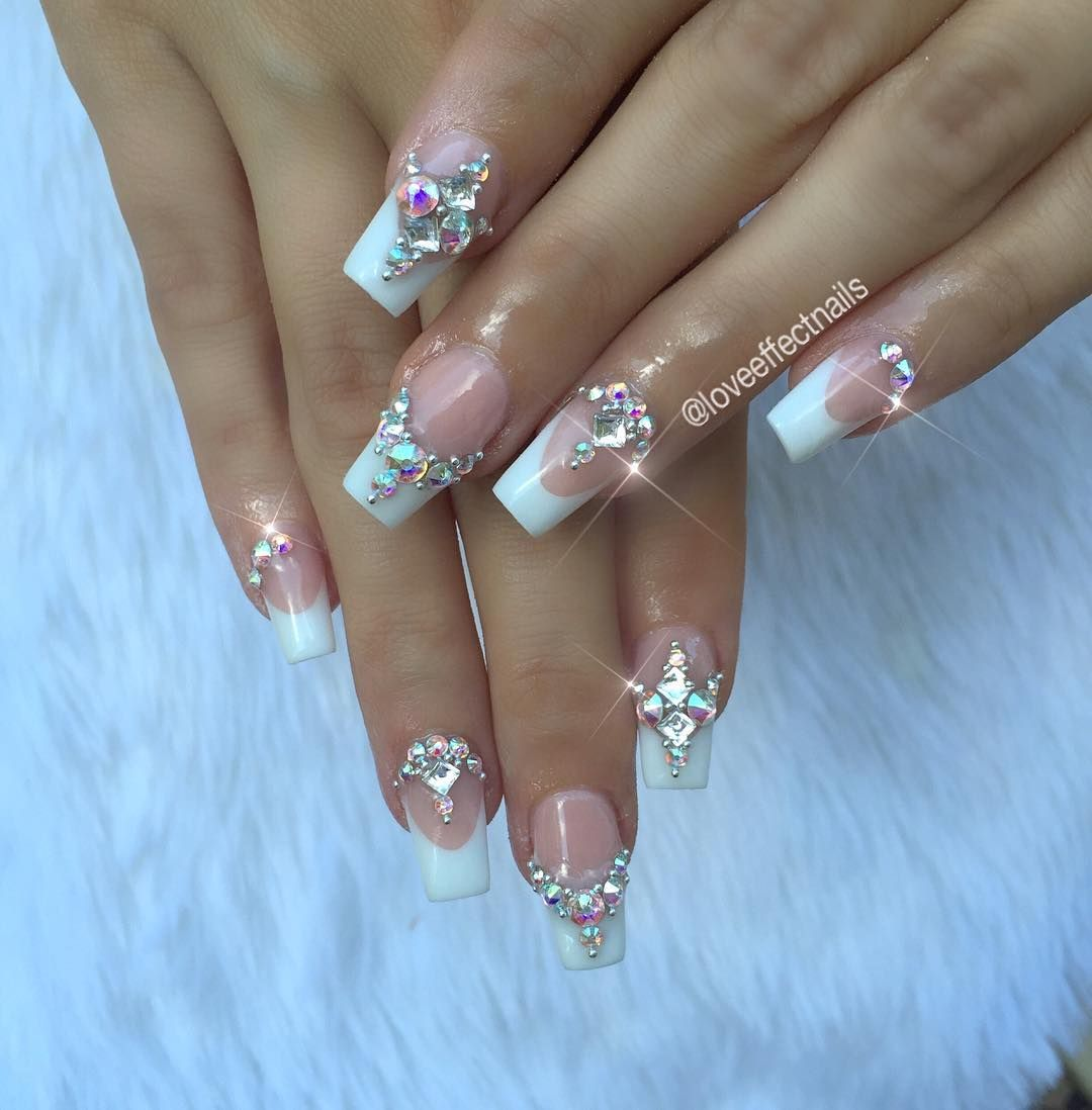 Love Effect Nails (@loveeffectnails) • Instagram photos and videos ...