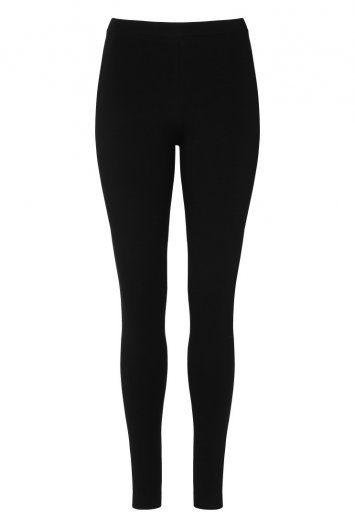 7b1dd195658e04 Classic Jersey Leggings for Tall Women   Long Tall Sally USA   M&M's ...