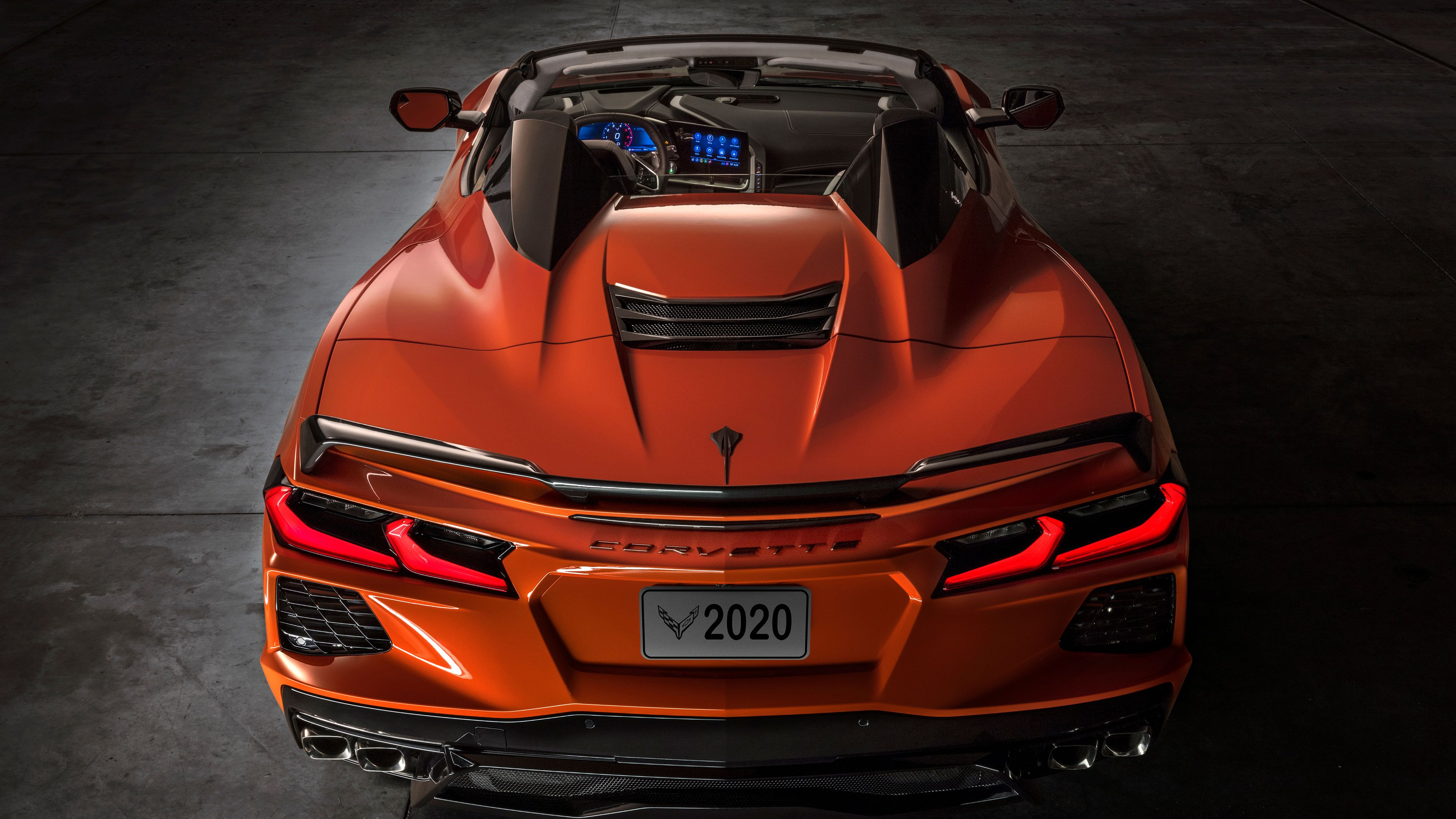 2020 Chevrolet Corvette C8 Stingray Convertible Hd Wallpapers Chevrolet Wallpapers Chevrolet Co Chevrolet Corvette Chevrolet Corvette Stingray Chevy Corvette