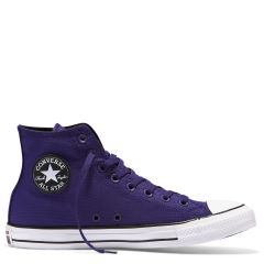 30865162c975 Chuck Taylor All Star High Top New Orchid New Orchid Field Surplus White