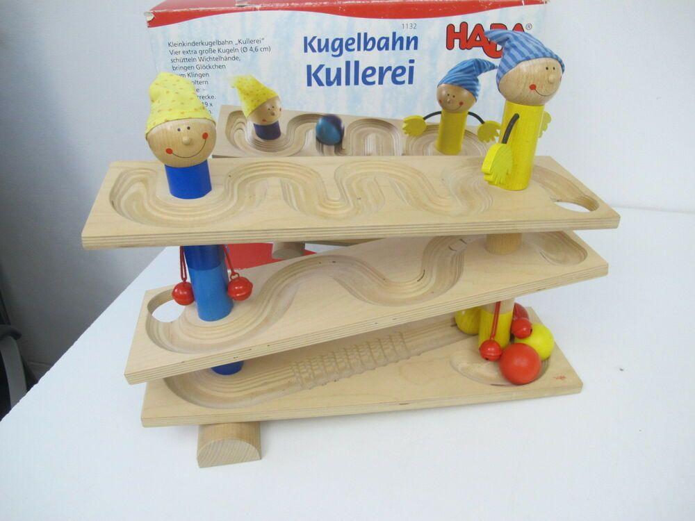 Baby Lamaze Lustiger Soundhund Kleinkindspielzeug Neu