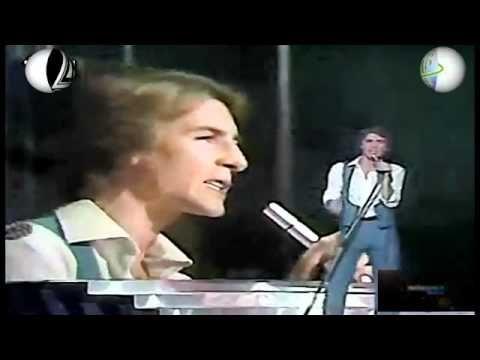 Baladas Alfonso Pahino Yo Soy Gitano Alpm Mp4 Youtube Music Television