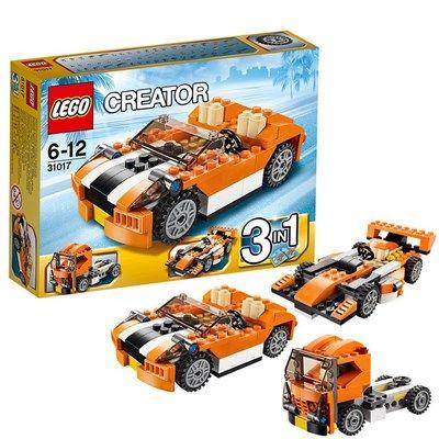 mosaic maker lego king jouet