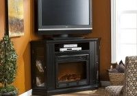 Fireplacedesign Info Electric Fireplace Tv Stand Electric