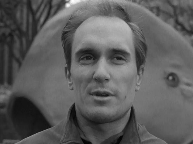 Image result for Robert Duvall 70s