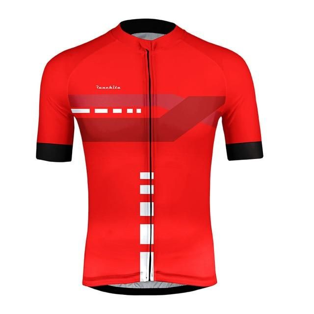 Actionjerseys Pure Aero GTR High quality Cycling Jersey