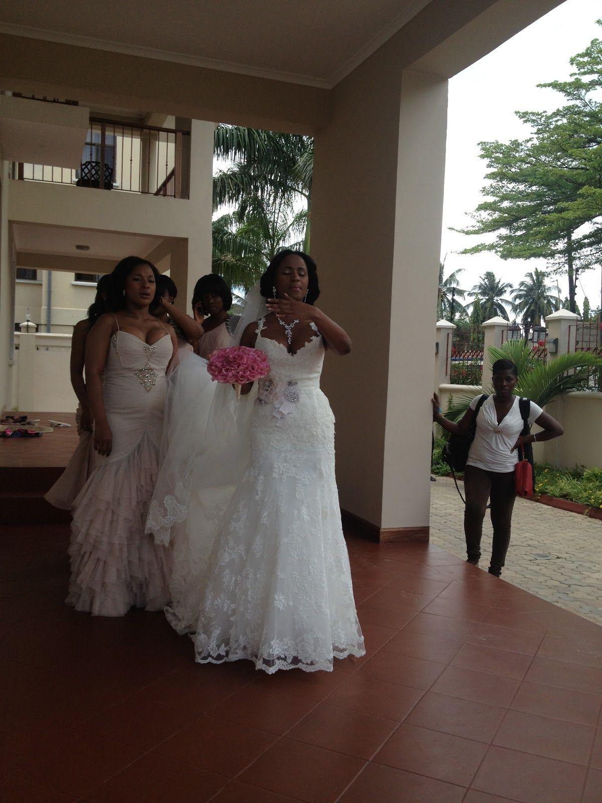 23840e8ea14 Glambox Beautiful make~up is our hallmark!  Madeline Kimei s Wedding day  Glam