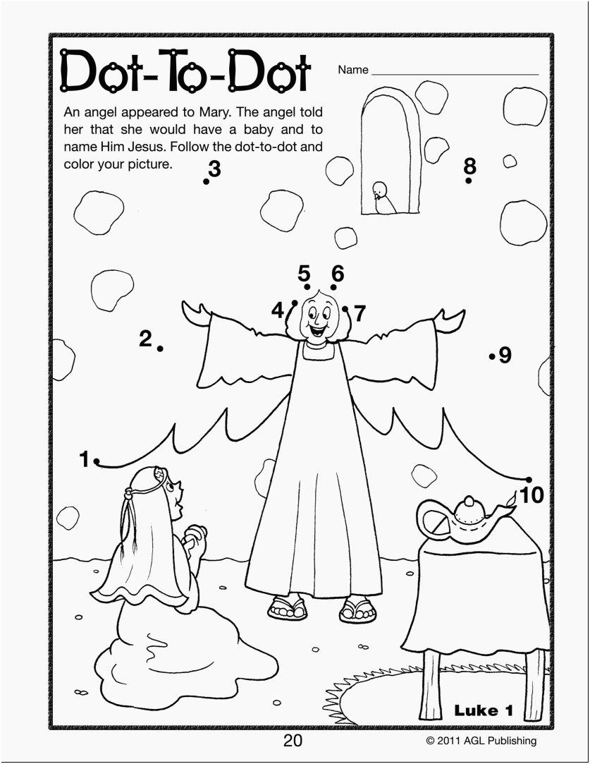 Peter And Cornelius Coloring Page : peter, cornelius, coloring, Peter, Cornelius, Coloring, Sheets, Portraits, Pages, Inspirational,, Jesus, Pages,, Kindergarten
