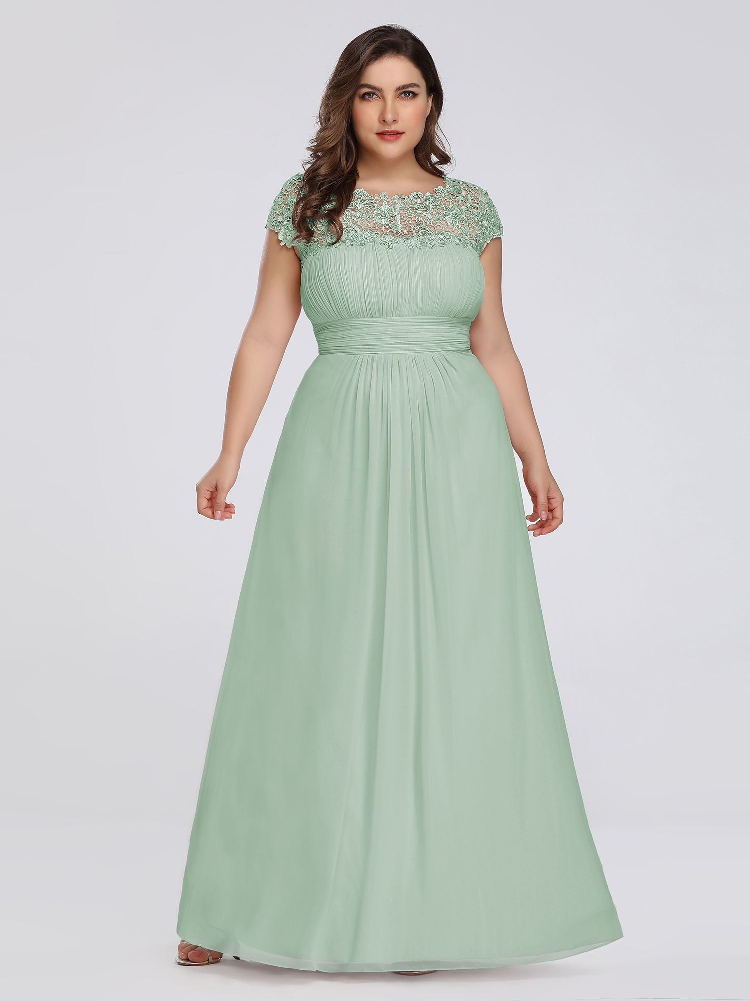 Ever Pretty Ever Pretty Womens Vintage Lace Mother Of The Bride Dresses For Women 99932 Mint Green Us4 Walmart Com Mint Bridesmaid Dresses Mint Green Bridesmaid Dresses Party Dresses For Women [ 2000 x 1500 Pixel ]