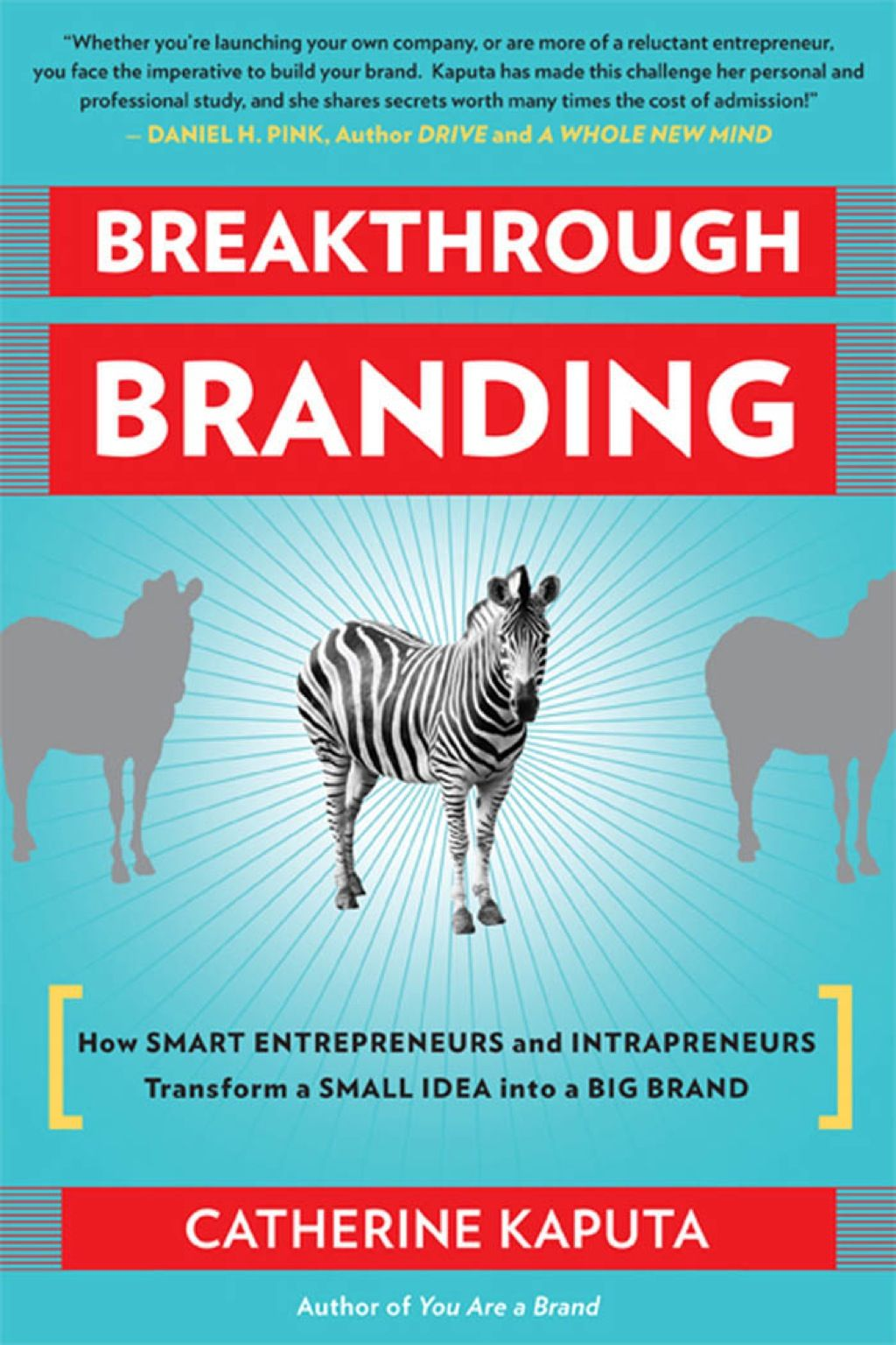 Breakthrough Branding Ebook Branding Breakthrough Reading Online