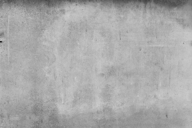 Download Concrete Wall For Free Concrete Wall Texture Concrete Wall Textured Walls