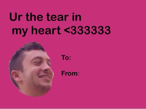 Top Valentine Twenty One Pilot Memes Funny Valentines Cards Twenty One Pilots