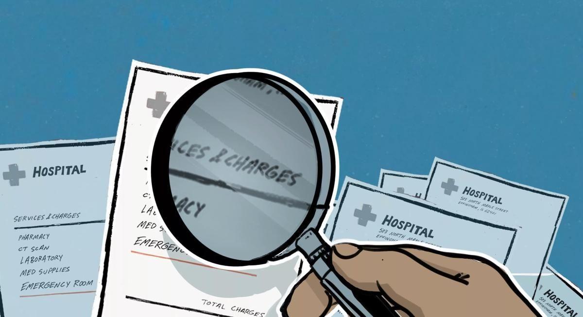 women's health advantage bill pay