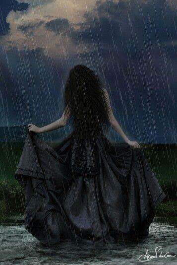 Pin By Fshaour On Gothic Darkness Dark Gothic Art Gothic Fantasy Art Gothic Pictures