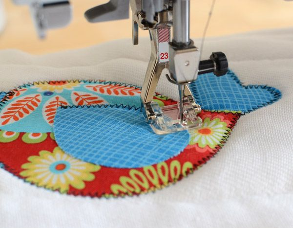 Learn how to applique top pins from top bloggers sewing sewing