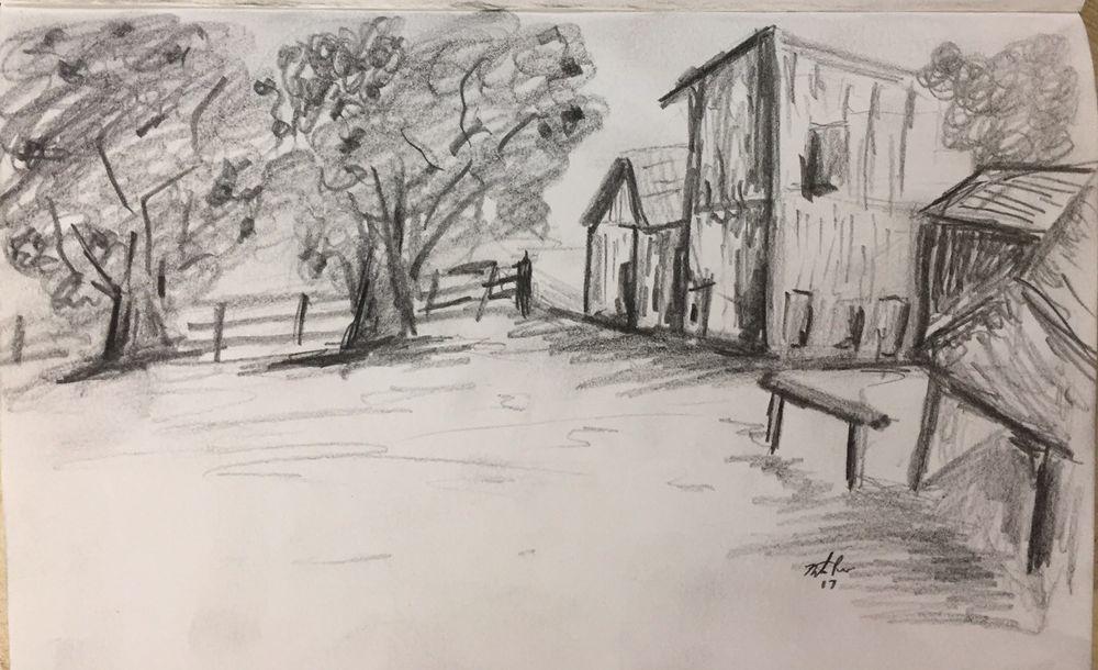Art drawings ebay