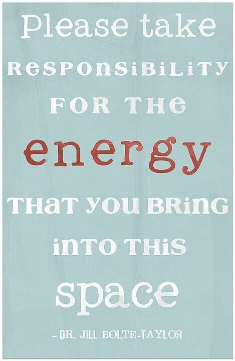 Pin By Brittany Mirabile On So True Pinterest Energy Bus Unique The Energy Bus Quotes